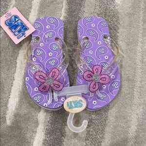 Other - NWT Sky sole sandals